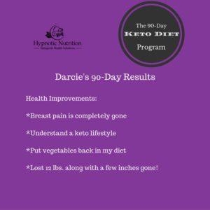 darcies90dayresults