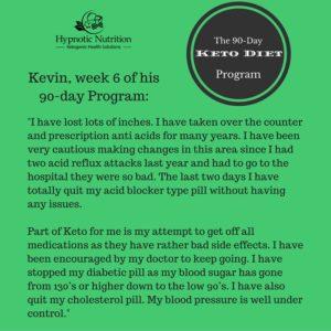 kevinweek6on90-dayprogram