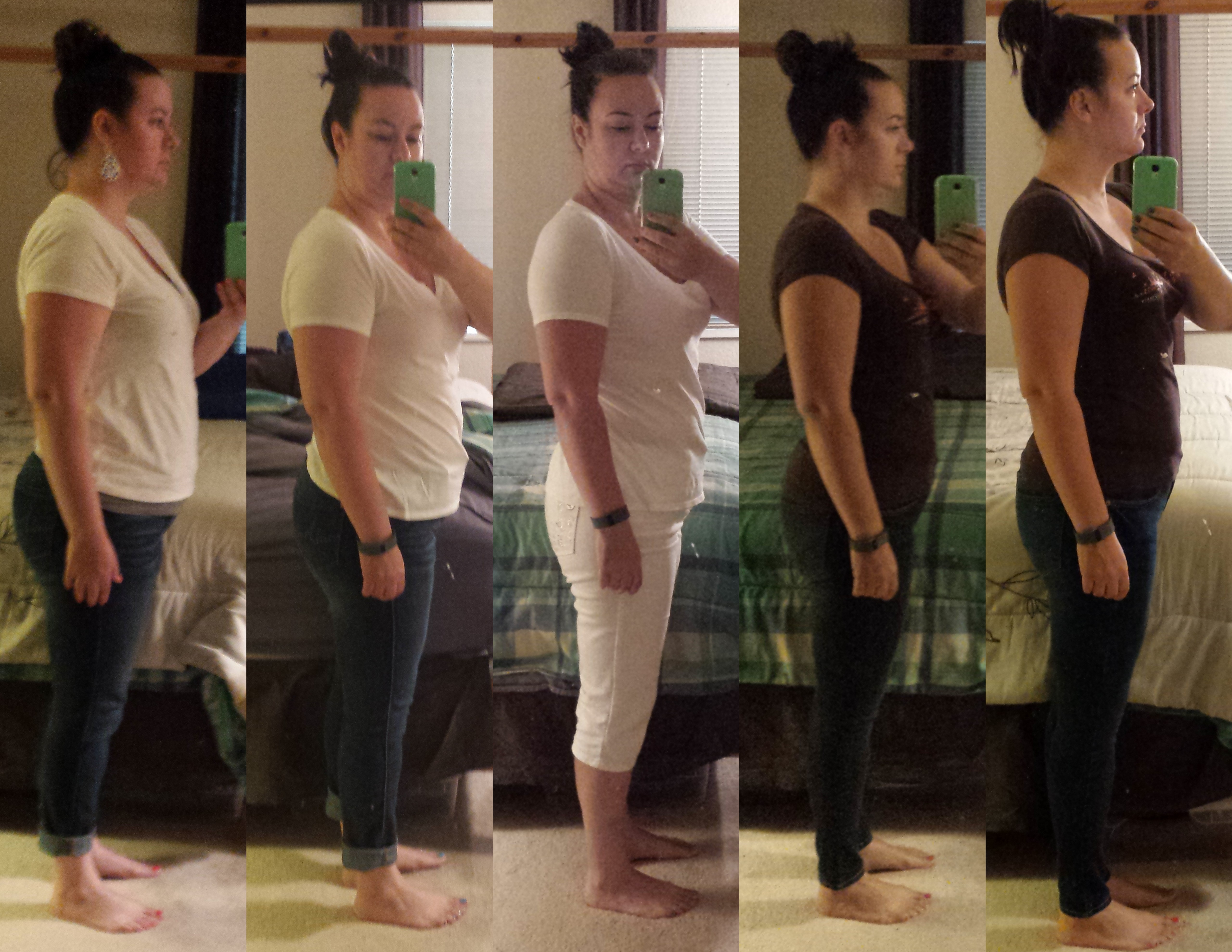 4 Month Update On My Ketogenic Diet Keto Carole
